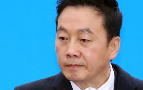 """민주당, 정봉주 복당 '불허'... """"사실관계 다툼 있어"""""""