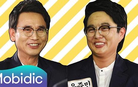 """""""일베 분탕질에 오기 생겨""""... 보해의 '전라도 천년주' 탄생기"""