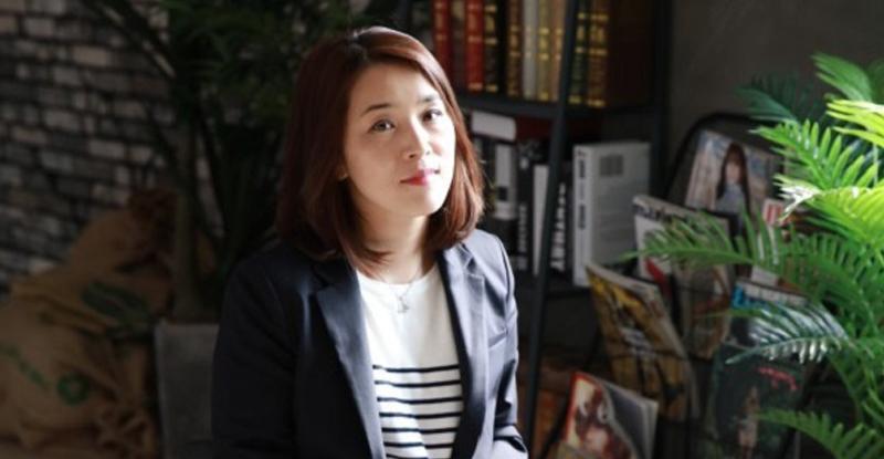 '최초' 수식어만 3개... 여성 중증장애인 충남 군의회 입성