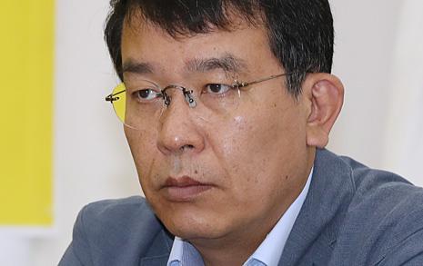 """""""기무사 문건 파동, 가짜 개혁 위한 거라면 반대"""""""