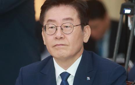 정부 부동산 대책 발표, '이재명 국토보유세' 주목