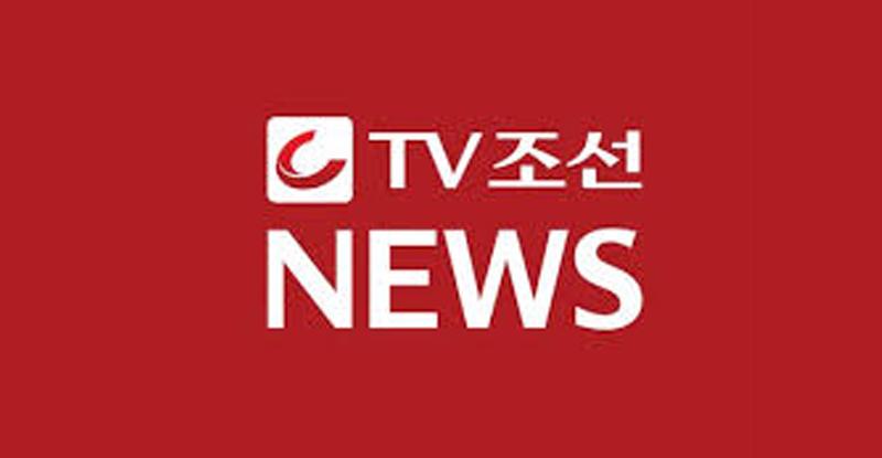 추정으로 '종부세 부담 폭증' 주장한 TV조선
