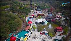 [대전가즈아⑨] 동물원과 놀이공원의 콜라보 '대전 오월드'