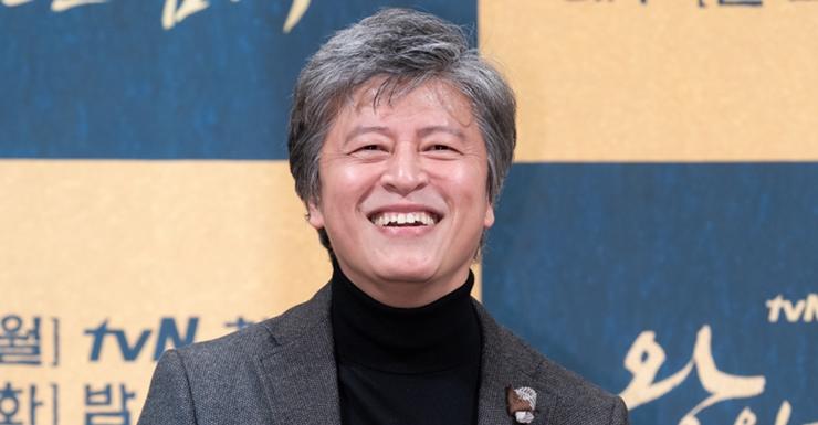 금세 사라져버린 권해효'들'... 그의 진정성이 이룬 변화