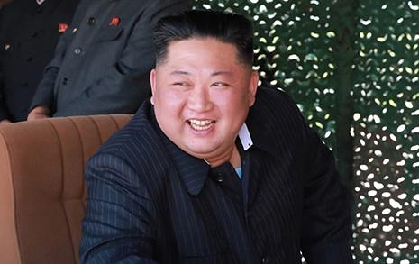 """""""북한 물러서지 않으면 협상 진전 없다"""""""