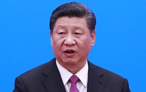 """뉴욕타임스 """"홍콩 사태, 시진핑 중국 밖 권력 한계 드러내"""""""
