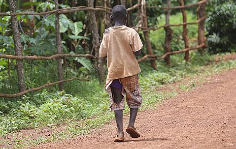 가난의 대물림은 시스템이 만들어내는 불평등
