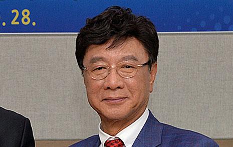 [단독] 최성해 동양대 총장, 사직서 냈다
