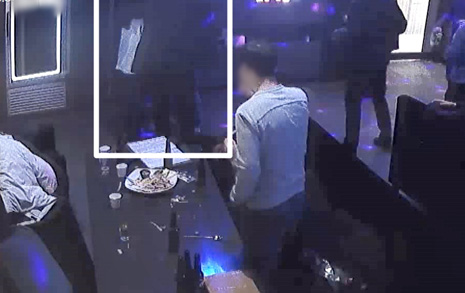 [단독] 교육부, 전남대 '성추행 신고 직원 해고' 조사한다