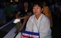 삼성 백혈병 피해 가족 6명, 삼성과 직접 협상 나서