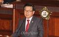 대전서구의회, 파행 두 달 만에 드디어 정상화