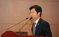 전북교육청도 '9시 등교' 동참 밝혀