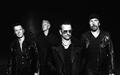 아이폰6보다 더 혁신적인 U2 새 음반