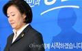 """""""나만 옳다...금배지 연연"""" 새정치연합 망가뜨린 3가지"""