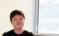 '태안의 바로미터' 안면도닷컴 창업자를 만나다