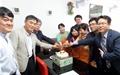 대전유성지역자활센터,  제2호 자활기업 출범