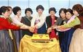 [사진] 발효음식협회, 창단식 갖고 세계화 시동