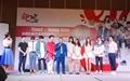 타임즈-스윙걸즈, 중국에서 인기 확인