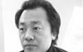 방글라데시 비엔날레 한국 커미셔너에 안재영 교수