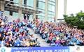 신한생명 직원 1만여 명, 사회공헌 위해 뭉쳤다
