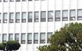 진주외고에서 또 학생 사망, 올해 세번째 '당혹'