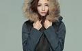 손태영의 겨울 패션 제안, 따뜻한 감성 전한다