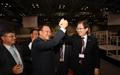 62년 만에 한국인 'ITU 실세'... 홈 어드밴티지?