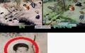 방송사의 '노무현 비하' 사진 사용... '고의성' 논란