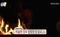'무한도전-비긴어게인'...'진솔함'이 400회 특집