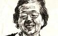 항의하러 온 미싱사들, 오히려 임금인상 투쟁 선봉