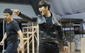 [사진] 제아 김동준의 강렬한 남자 포스