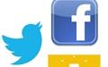 새로운 홍보 수단으로 자리잡은 SNS 마케팅