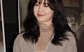 [오마이포토] '다우더' 구혜선, 팔방미인의 미소