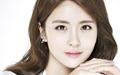 신예 진예솔, SBS '미녀의 탄생' 합류