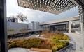 아시아문화전당 신축 건물 준공... 개관 준비 한창