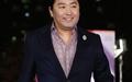 [오마이포토] 대종상 김한민, 1700만 감독의 미소