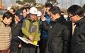 부산시민공원, 얽히고설킨 뇌물 비리로 '얼룩'