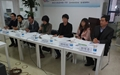 대전의 전력자립도 2.6% 개선을 위한 과제는...
