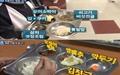 <조선일보> 따라쟁이 MBC '무상급식 흔들기'