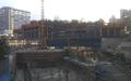 성균관대 건물은 삼성이 짓는 게 당연?