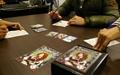 진화하는 퍼즐 보드게임, 매지컬 스퀘어
