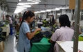 미얀마 한국 공장, '그때 그 누나들'이 떠올랐다