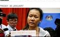 실종 말레이기, '사고' 공식 선언... 끝내 미스터리로