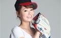 야구선수 이승엽과 김건덕 사이, 그녀가 있었다