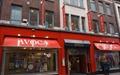 아일랜드 국민기업 '아보카'의 특별한 성공