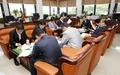 태안군의회, 해외연수비 반납 4개월 만에 해외로