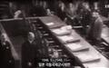 """""""'위안부'가 아니라 '군 성노예'입니다"""""""