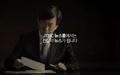 JTBC 보도와 예능의 선전, 하지만...