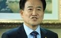 재보선 전패 위기 새정치연합, '비노'가 구원투수?