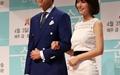 [오마이포토] '순정에 반하다' 윤현민-김소연, 눈 호강시키는 커플